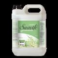 Suavité - sabonete líquido (erva doce) 1L.