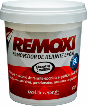 REMOXI