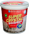 SUPER CRYSTAL POWDER GRANITO